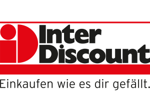 Interdiscount dt